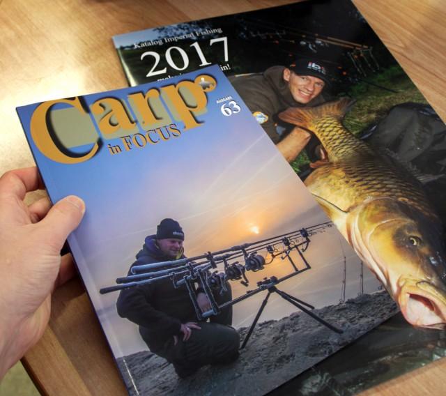 CiF Katalogbeilage 2017 1200
