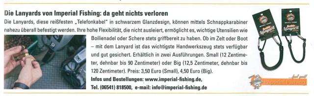 CiF pr lanyards 1200