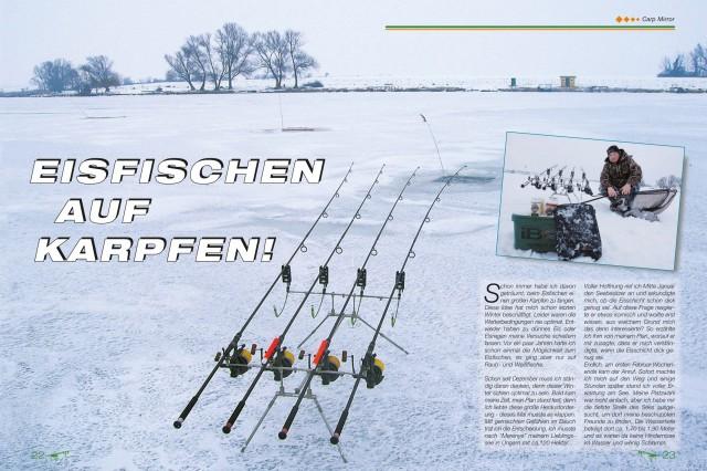 Eisfischen_auf_Karpfen_02_10__.pdf