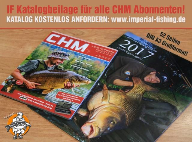 chm_kat_beilage_2017_1200