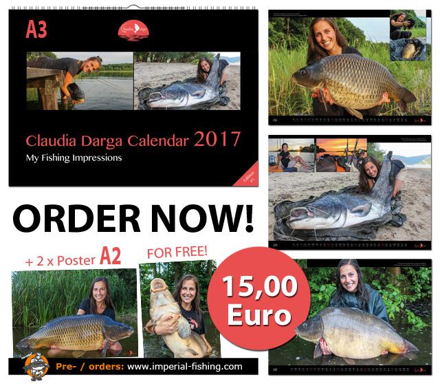 Werbebanner Kalender Angebot 640