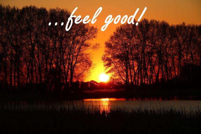 feel.good.maike.02.02.2017