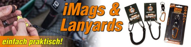 iMag-und-Lanyard-DE-719
