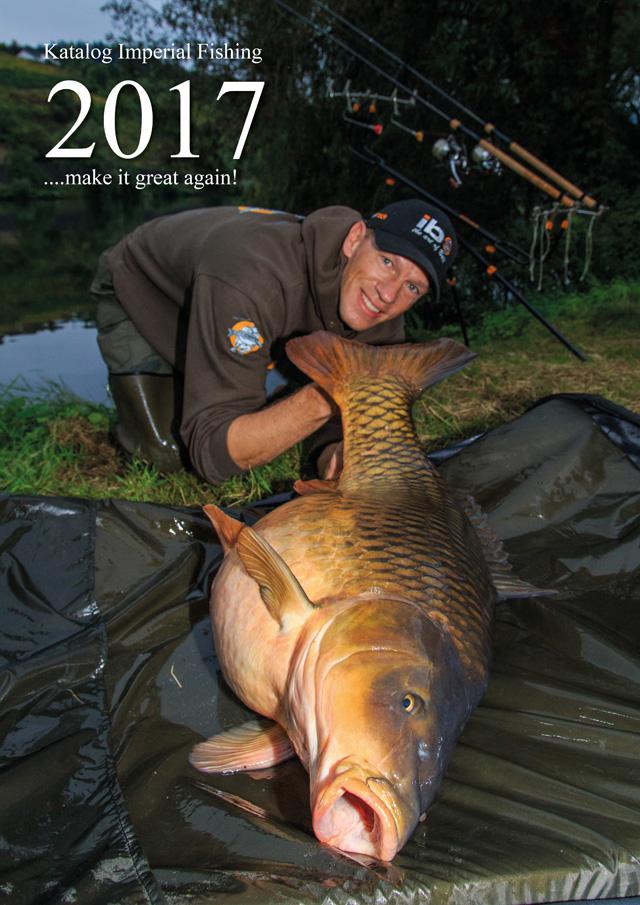 IF Katalog 2017 DE