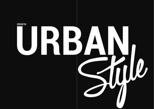 UrbanStyle