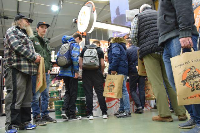 expo_ludwigshafen(75)