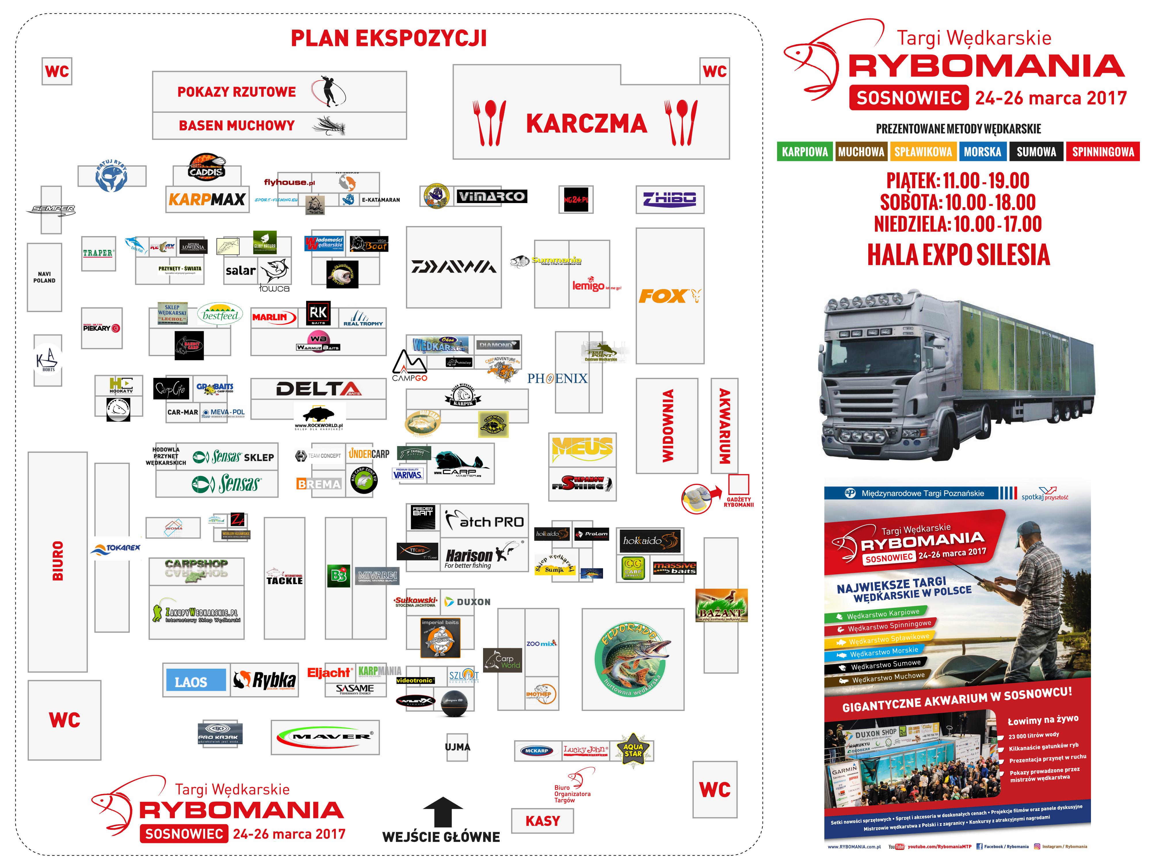 rybomania-sos2017_logoplan-01