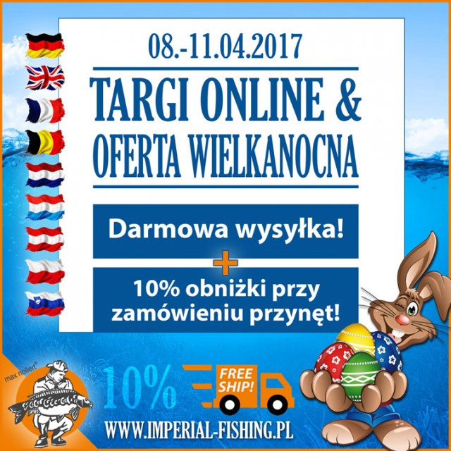Osterspecial Online Expo PL 719