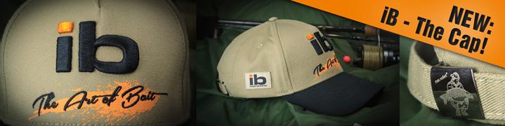 ib the cap