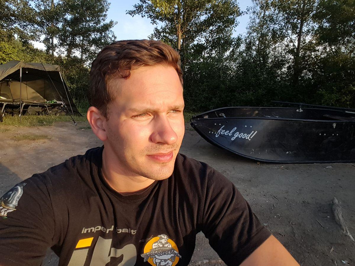 Jan Federmann, weiter
