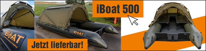 iboat 500