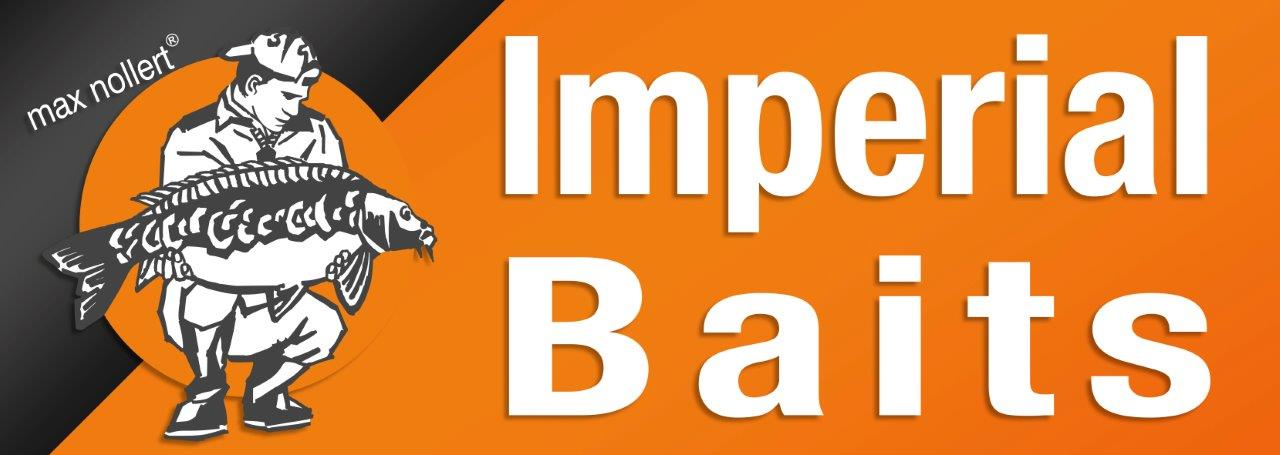 Imperial Baits