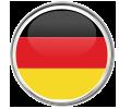 icon_deutsch
