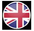 icon_english