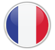 icon_france