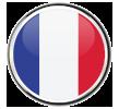 Language_FR
