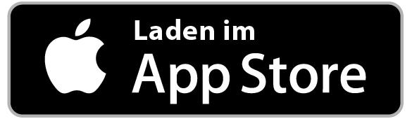 appstore_header