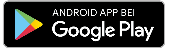 google_play_header