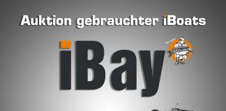 ibay banner startbild