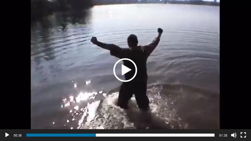 video_imtalk_de