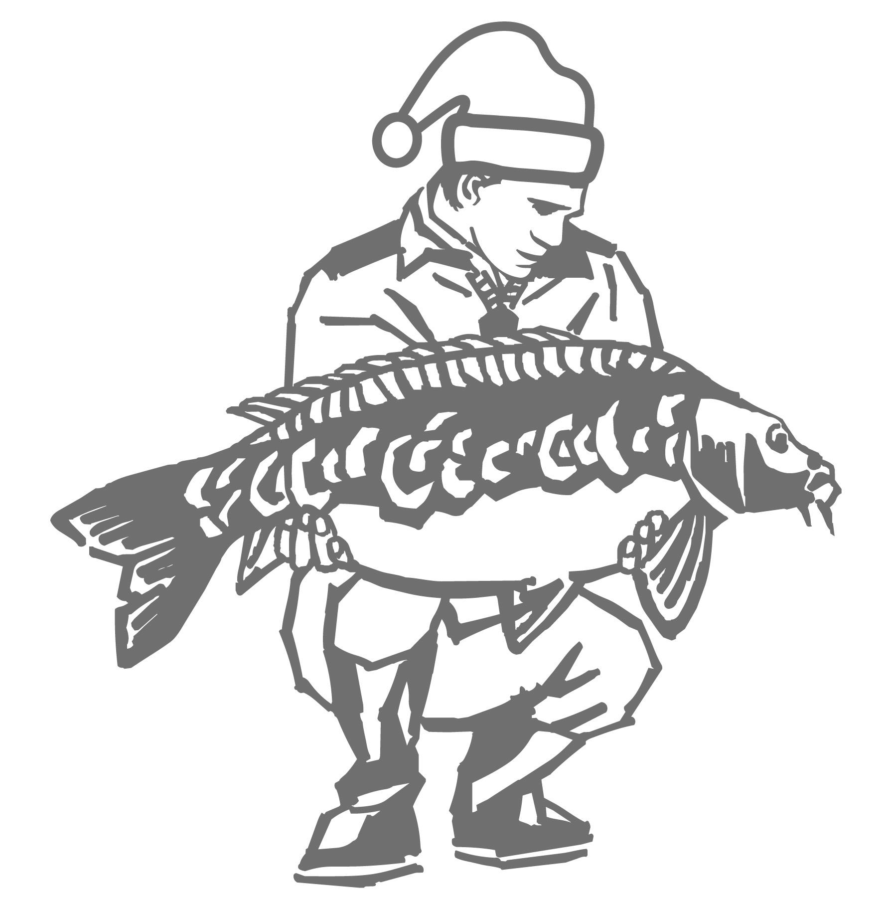 Nett Malvorlagen Von Koi Fischen Zeitgenössisch - Beispiel ...