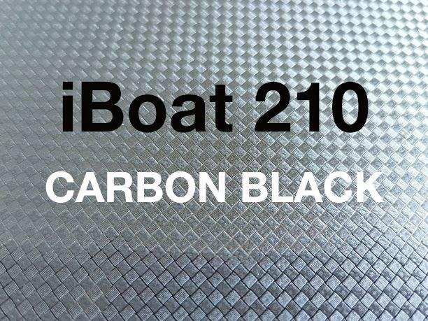 banner_ibay_iboat_de